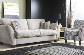 Sofa Bed Outlet Uk Home Furniture Factory Online
