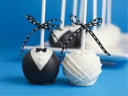 wedding cake pops 25 best wedding cake balls ideas on wedding cake pops