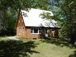 detroit lakes minnesota lakefront property including waubun