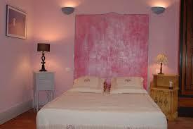chambre d hote montpeyroux suite parentale a montpeyroux 63 chambres d hôtes à louer à