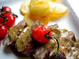 cuisiner un filet de canard filet de canard au poivre et à l armagnac les délices de mimm