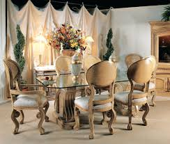 decor for dining room u2013 anniebjewelled com