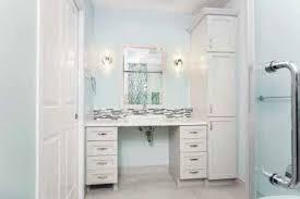 Installing Ensuite In Bedroom Ottawa Renovates Magazinewestend Pulls Off U0027hero Moment U0027 To