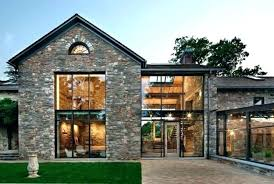 modern home design photos modern country house modern country house plans modern country home