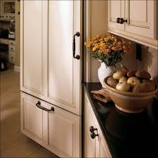 Lowes Hinges Kitchen Cabinets Kitchen Kitchen Cabinets With Knobs Handles For Cabinets And