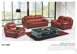 Sofa For Living Room Pictures Online Buy Wholesale 7 Seater Sofa From China 7 Seater Sofa