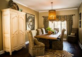 residential interior decorating hudson valley dutchess county