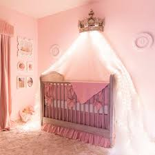 Nursery Decor Pinterest 735 Best Pink Baby Rooms Images On Pinterest Babies Nursery