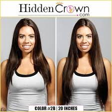 getting fullness on the hair crown 27 best halo hair images on pinterest plaits hairstyle and blondes