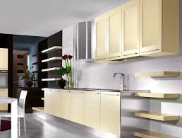 Kitchen Cabinet Handles Uk Architectures Pleasing Modern And Contemporary Kitchen Cabinets
