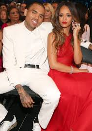 topless pictures of rihanna chris brown describes the night he violently abused rihanna u0027i