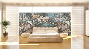wand gestalten mit steinen uncategorized tolles wohnzimmer ideen wandgestaltung stein mit