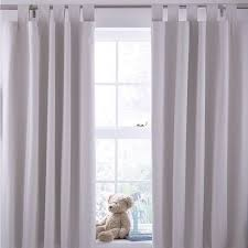 impressive baby blue blackout curtains designs with aurora home