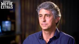 downsizing movie downsizing on set visit with alexander payne