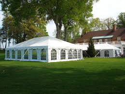 event tent rentals party rentals corporate event rentals island