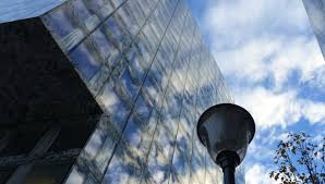 alliance suisse allianz suisse fördert mitarbeiter innovation mit ibm connections