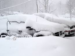 when does salem s winter parking ban begin salem nh patch