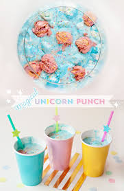 best 25 unicorn birthday parties ideas only on pinterest