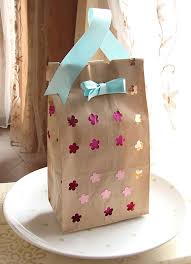 gift wrap bags wrap creatively you can reuse gift bags bows and event paper but