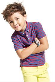 ten year ild biy hair styles ideas about hairstyles for 11 year old boys cute hairstyles for