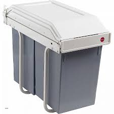 poubelle cuisine tri poubelle dans meuble luxury variera poubelle de tri ikea hd