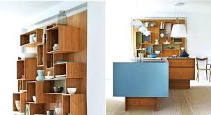Ikea Bookcase Room Divider Bookcase Open Cube Shelving Medium Image For Open Bookshelf Room