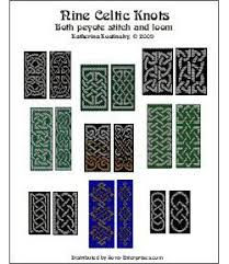 41 best beading images on pinterest beads beading patterns and