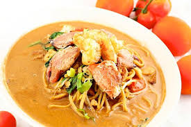 jakarta cuisine best 5 food stalls jakarta travel top stories the