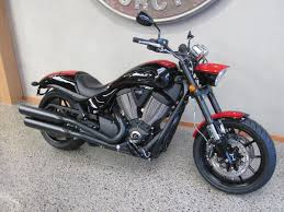 victory hammer s victory motorcycles motorcycles