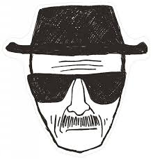 60 best breaking bad collectibles images on pinterest breaking