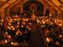 Why Do Catholics Light Candles Paschal Easter Candles U2013 What Are They And Why Do We Use Them