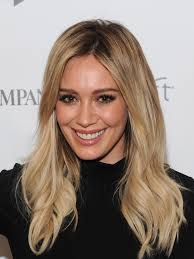 latest long hair trends 2016 celebrity hair transformations the best short long and fringe