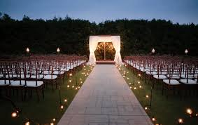 okc wedding venues where we will be getting married on june 1st coles garden okc