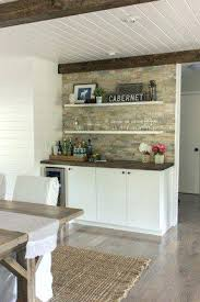 Open Bar Cabinet Living Room Bar Cabinet Mini Bar Cabinet Ideas Living Room Liquor