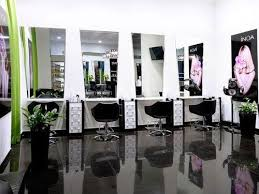 Interior Design Of Parlour Beauty Parlor Interior Design In Kandivali West Mumbai Id