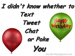 Funny In Love Quotes by Quotes About Love Quote Falling In Love Yourbirthdayquotes Com