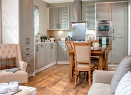 redrow oxford floor plan rayne gardens braintree new 2 3 u0026 4 bedroom homes in braintree