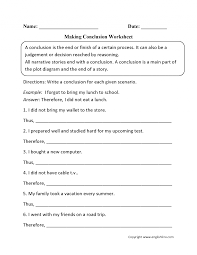 Beginning Middle And End Worksheets Story Writing For Kids Worksheets Story Writing For Kids