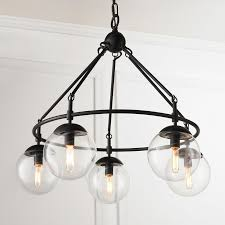 Chandelier Shapes 83 Best Chandeliers Images On Pinterest Chandelier Shades