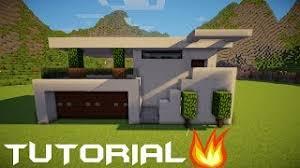membuat rumah di minecraft download cara membuat rumah modern yang keren minecraft tutorial