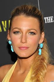 best female haircuts for a widow s peak 23 celebrity widow s peaks you never noticed huffpost