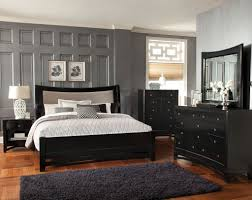 Bedroom Furniture Sacramento by American Freight Bedroom Sets 988