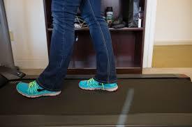 Treadmill Desk Weight Loss Desks Treadmill Desk Weight Loss Treadmill Desk Reviews Desk For