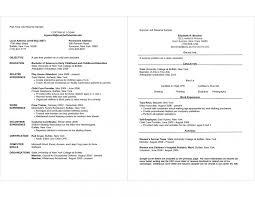 easy resume resume easy resume builder new free templates work sle