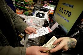 7 fascinating lottery facts u0026 statistics that might have you