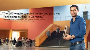black friday in germany home study in germany land of ideas