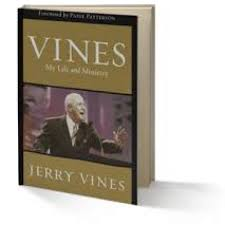 sermon outline about thanksgiving jerry vines ministries u2013 sermons resources and teaching from