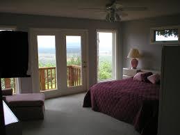 2 Master Bedroom Cadiz