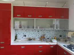 holiday home villa brescia golem albania booking com