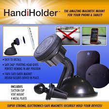 handiholder the official asseenontv com shop